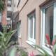 Auswirkungen von Corona auf die Immobilienpreise