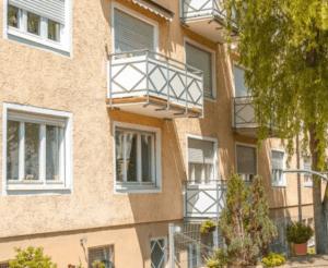 Die Kennzeichen einer guten Anlageimmobilie