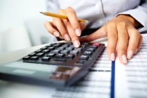 Immobilienfinanzierung Rechner