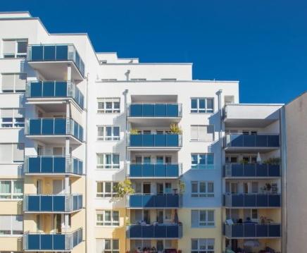 KfW Förderungen für Privatpersonen bei bestehenden Immobilien