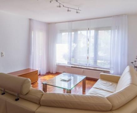 Was gilt es bei einem Immobilienverkauf zu beachten