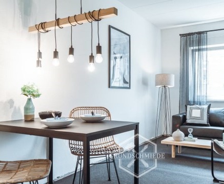 Wie Gebäudebetreuung den Wert einer Immobilie erhält