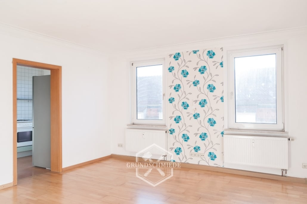 2 zimmer wohnung ludwigsburg grundschmiede stuttgart. Black Bedroom Furniture Sets. Home Design Ideas