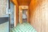 Provisionsfei - Renovierungsbedürftiges Einfamilienhaus in Frommern - Eingang