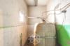 Provisionsfei - Renovierungsbedürftiges Einfamilienhaus in Frommern - Heizraum