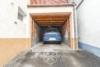 Provisionsfei - Renovierungsbedürftiges Einfamilienhaus in Frommern - Garage