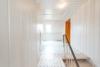 Provisionsfei - Renovierungsbedürftiges Einfamilienhaus in Frommern - Dachgeschoss