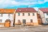 Provisionsfei - Renovierungsbedürftiges Einfamilienhaus in Frommern - Titelbild