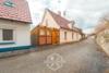 Provisionsfei - Renovierungsbedürftiges Einfamilienhaus in Frommern - Außenansicht