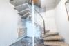 Provisionsfei - Renovierungsbedürftiges Einfamilienhaus in Frommern - Untergeschoss