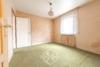 Provisionsfei - Renovierungsbedürftiges Einfamilienhaus in Frommern - Erdgeschoss