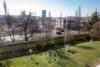 Reiheneckhaus mit zwei Wohnungen in Sindelfingen! - Großer Garten