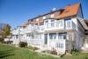 Reiheneckhaus mit zwei Wohnungen in Sindelfingen! - Außenansicht