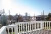 Reiheneckhaus mit zwei Wohnungen in Sindelfingen! - Balkon Südseite
