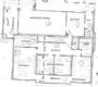 Schönes Wohn- und Geschäftshaus in ruhiger Lage - Grundriss