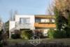 Schönes Wohn- und Geschäftshaus in ruhiger Lage - Südbalkon