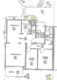 Gemütliches 4-Familienhaus in ruhiger Lage - Grundriss