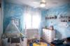 Tolles Einfamilienhaus mit großem Garten - Kinder-/Arbeitszimmer