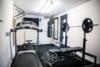 Tolles Einfamilienhaus mit großem Garten - Fitnessraum UG