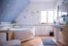 Tolles Einfamilienhaus mit großem Garten - Badezimmer 1.OG