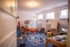 Tolles Einfamilienhaus mit großem Garten - Hobbyraum/ Büro