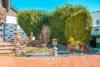 Tolles Einfamilienhaus mit großem Garten - Terrasse