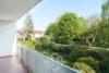 Sanierungsbedürftiges Reihenendhaus mit schönem Garten - Balkon && Spielplatz
