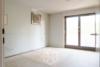Sanierungsbedürftiges Reihenendhaus mit schönem Garten - Schlafzimmer