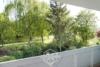 Sanierungsbedürftiges Reihenendhaus mit schönem Garten - Balkon