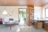 Sanierungsbedürftiges Reihenendhaus mit schönem Garten - Büroraum