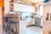 Geräumiges Wohn- und Geschäftshaus - Küche