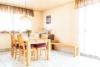 Geräumiges Wohn- und Geschäftshaus - Essbereich