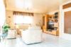 Geräumiges Wohn- und Geschäftshaus - Wohnbereich