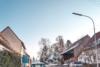 Großes Einfamilienhaus in toller Lage - Provisionsfrei! - Umgebung