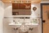 Großes Einfamilienhaus in toller Lage - Provisionsfrei! - Badezimmer
