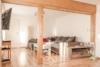 Großes Einfamilienhaus in toller Lage - Provisionsfrei! - Wohnzimmer