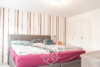 Großes Einfamilienhaus in toller Lage - Provisionsfrei! - Schlafzimmer