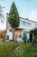 Tolle Doppelhaushälfte in ruhiger Lage - Doppelhaushälfte