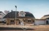 Tolles Einfamilienhaus mit Einliegerwohnung - Perfekt für die ganze Familie! - Haus