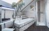 Tolles Einfamilienhaus mit Einliegerwohnung - Perfekt für die ganze Familie! - Badezimmer