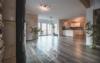 Tolles Einfamilienhaus mit Einliegerwohnung - Perfekt für die ganze Familie! - Küche