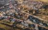 Tolles Einfamilienhaus mit Einliegerwohnung - Perfekt für die ganze Familie! - Luftbild