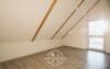 Tolles Einfamilienhaus mit Einliegerwohnung - Perfekt für die ganze Familie! - Kinderzimmer