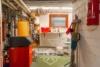 Freistehendes Einfamilienhaus mit Hobbywerkstatt - Technikraum