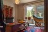 Freistehendes Einfamilienhaus mit Hobbywerkstatt - Schlafzimmer