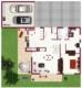 Freistehendes Einfamilienhaus mit Hobbywerkstatt - Immografik EG