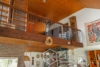 Freistehendes Einfamilienhaus mit Hobbywerkstatt - Galerie