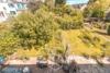 Reihenendhaus mit viel Potenzial - Garten