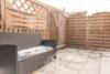 Großes Einfamilienhaus in toller Lage - Provisionsfrei! - Terrasse