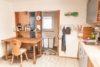 Großes Einfamilienhaus in toller Lage - Provisionsfrei! - Einbauküche + Abstellraum